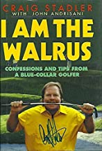 Best craig stadler walrus Reviews