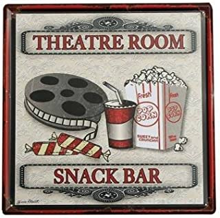 Best movie theatre signs Reviews