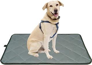 Voluka Dog Crate Bed Mat
