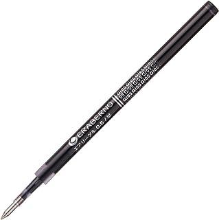 コクヨ ペン 選べるボールペン エラベルノ インク エアリーゲル 0.5 黒 PRR-EG5D