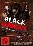 Black Gangs - Shun Okuri