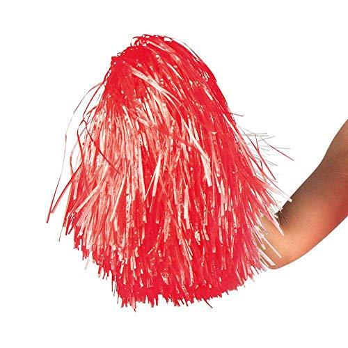 Boland-28269 Animadora Juguete, Multicolor (Ciao Srl 1)
