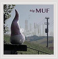 Big Muf