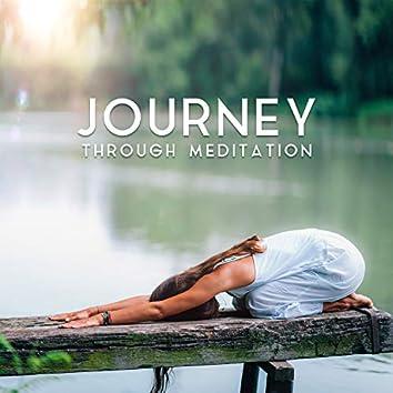 Journey Through Meditation