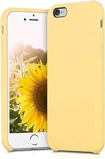 phone case pastel