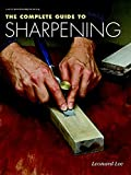 Sharpenings