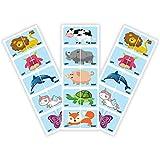 Kenco Kids Shoe Labels - Cute Right Left...