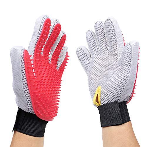 katten handschoen kruidvat