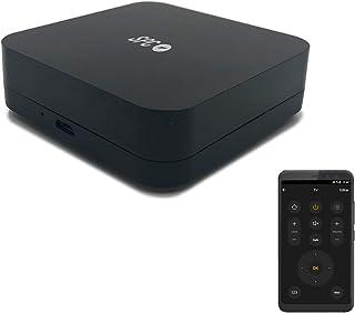 Amazon.es: SPC - TV, vídeo y home cinema: Electrónica