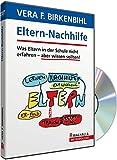 Eltern-Nachhilfe - Vera F. Birkenbihl