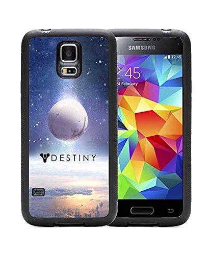 Destino Galaxy S5 mini caso, fresco patrón impreso estuche rígido y Coverr para Samsung Galaxy S5 mini para niños: Amazon.es: Electrónica
