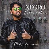 Miles De Cosas Cd