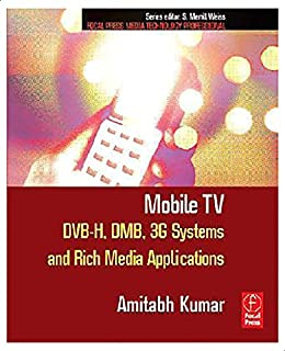 Mobile Tv By Kumar