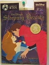 Sleeping Beauty (1959 Film) [Blisterpack] by George Bruns (2001-01-30)