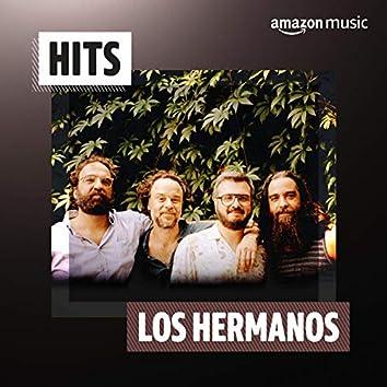 Hits Los Hermanos