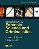 Forensic Science Law