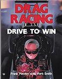 Drag Racing: Drive to Win