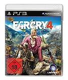 Far Cry 4 - Standard Edition Playstation 3 - [Edizione: Germania]