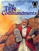 Best ten commandments in the bible pictures Reviews
