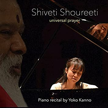 Shiveti Shoureeti