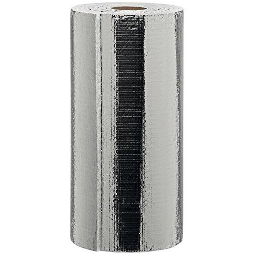 Mappy Italia H7600100500F005120 isolatiefolie, aluminium