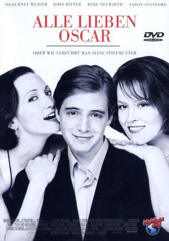 Alle lieben Oscar [Verleihversion]
