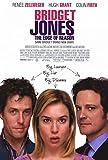 Bridget Jones: The Edge of Reason Movie Poster (68,58 x