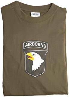 Amazon.es: M - Camisetas / Camisetas, polos y camisas: Ropa