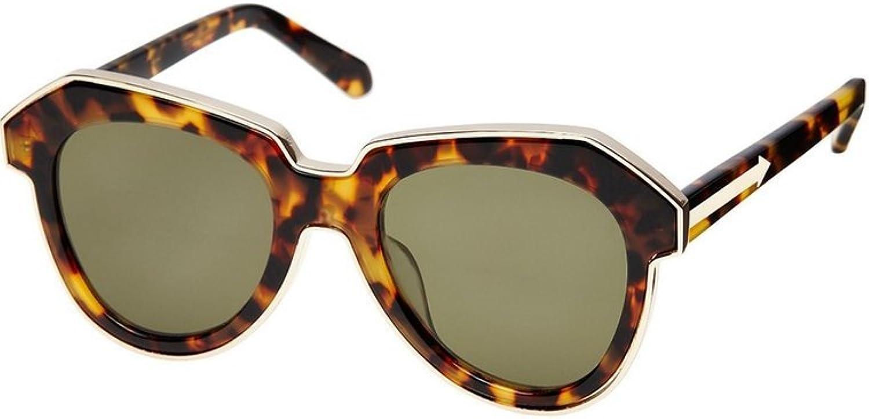 Karen Walker One Astronut Sunglasses