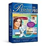 AE Publisher Pro 3 Platinum