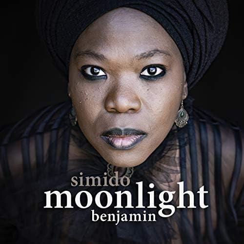 Moonlight Benjamin