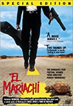 Best el mariachi el mariachi el mariachi Reviews