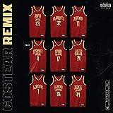 Costear (Equipo Rojo Remix) [Explicit]