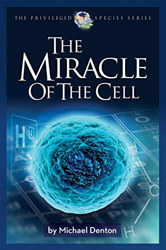 The Miracle of the Cell (English Edition)