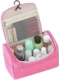 Bolsas de Viaje Bolsa para Maquillaje para Viaje 2 En 1 FFlion