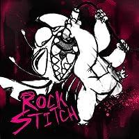 Rock Stitch! by Disney (2010-07-28)