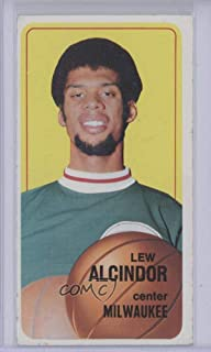 Best 1970 topps basketball cards Reviews