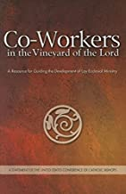 Best in the vineyard of the lord Reviews