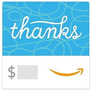 Amazon eGift Card - Thank you (Whimsical) (B01N4AO7PO) | Amazon price tracker / tracking, Amazon price history charts, Amazon price watches, Amazon price drop alerts