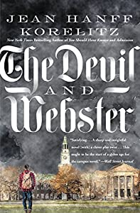 The Devil and Webster