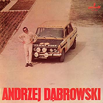 Andrzej Dabrowski