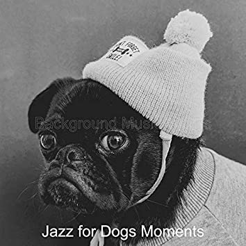 Background Music - Dogs
