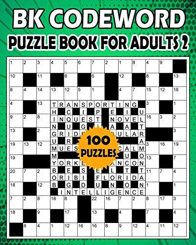 Puzzle 1000 piezas Personajes de la película Harley Quinn puzzle 1000 piezas Rompecabezas de juguete de descompresión intelectual educativo divertido juego familiar para niños50x75cm(20x30inch)
