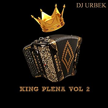 King Plena, Vol. 2