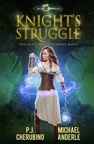 Knight's Struggle