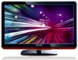 Philips 22PFL3405H/12 TV LCD HD ready