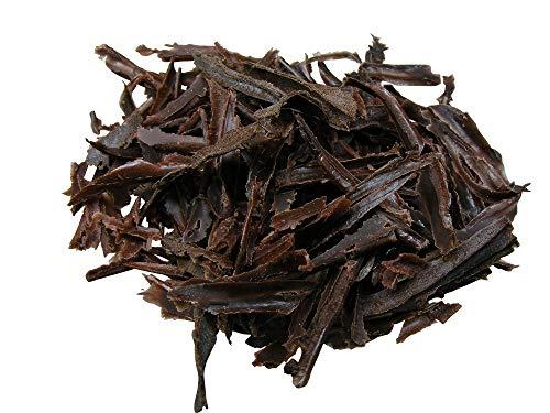 ERRO Schokoladenraspel 50 Gramm Artificial Food Attrappe - Streusel, Raspel, Kakao, Schoko, Fake Food, Kunststoff Attrappe Schokolade