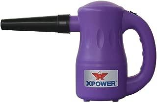 XPOWER B-53 Airrow Pro Multipurpose Pet Grooming Dryer