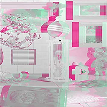 Interbeing Remix, Vol. 2
