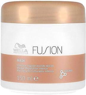 Máscara Fusion Wella Professionals 150ml